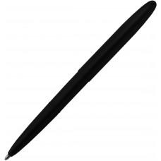 Fisher Bullet Space Pen, Matte Black