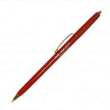Fisher Rocket Space Pen, Non-Pressurized Red, Fine