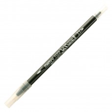 Marvy Le Plume II Double Ended Watercolor Blender Marker