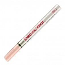 Marvy Deco Color Marker 200 Blush Pink