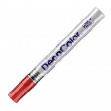 Marvy Deco Color Marker 300 Red