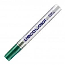 Marvy Deco Color Marker 300 Green