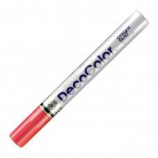 Marvy Deco Color Marker 300 Crimson Lake