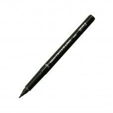 Marvy Calligraphy Pen, 2.0, Black