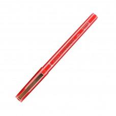Marvy Calligraphy Pen, 2.0, Red