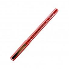 Marvy Calligraphy Pen, 2.0, Burgundy