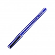 Marvy Calligraphy Pen, 2.0, Blue