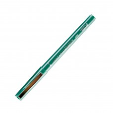 Marvy Calligraphy Pen, 3.5, Green
