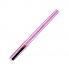 Marvy Calligraphy Pen, 3.5, Violet