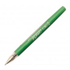 Marvy Gel Excel Reminisce, Green