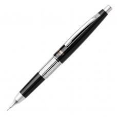 Pentel Sharp Kerry Automatic Pencil, Black 0.7mm