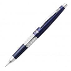 Pentel Sharp Kerry Automatic Pencil, Blue 0.7mm