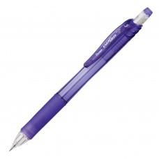 Pentel EnerGize-X Mechanical Pencil (0.5mm) Violet