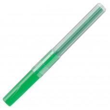 Pentel SLR3-F Handy-line S Highlighter Refills Lt Green