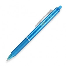 Pilot FriXion Clicker FP Turquoise