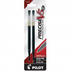 Pilot PV5RR Precise V5 RT Refill Black Extra Fine