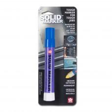 Sakura Solid Marker-Blue