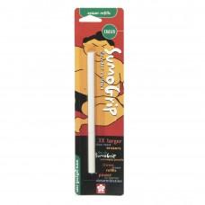 Sakura Sumo Grip Pencil Eraser Refill 3/pk
