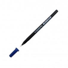Sakura Pigma Calligrapher Pen 10 1mm - Royal Blue