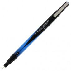 PrismaColor Premier Fine Line Marker Blue 0.3