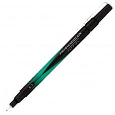 PrismaColor Premier Fine Line Marker Green 0.3