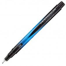 PrismaColor Premier Fine Line Marker Blue 0.5