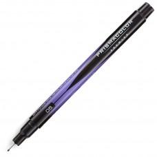 PrismaColor Premier Fine Line Marker Purple 0.5