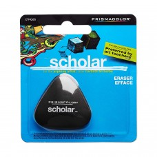 Prismacolor Scholar Eraser