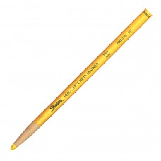 Sharpie China Marker PW.97 170T Brie Yellow