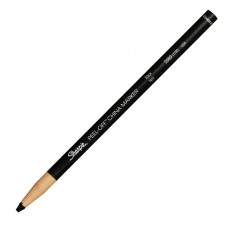 Sharpie China Marker PW.97 173T Black