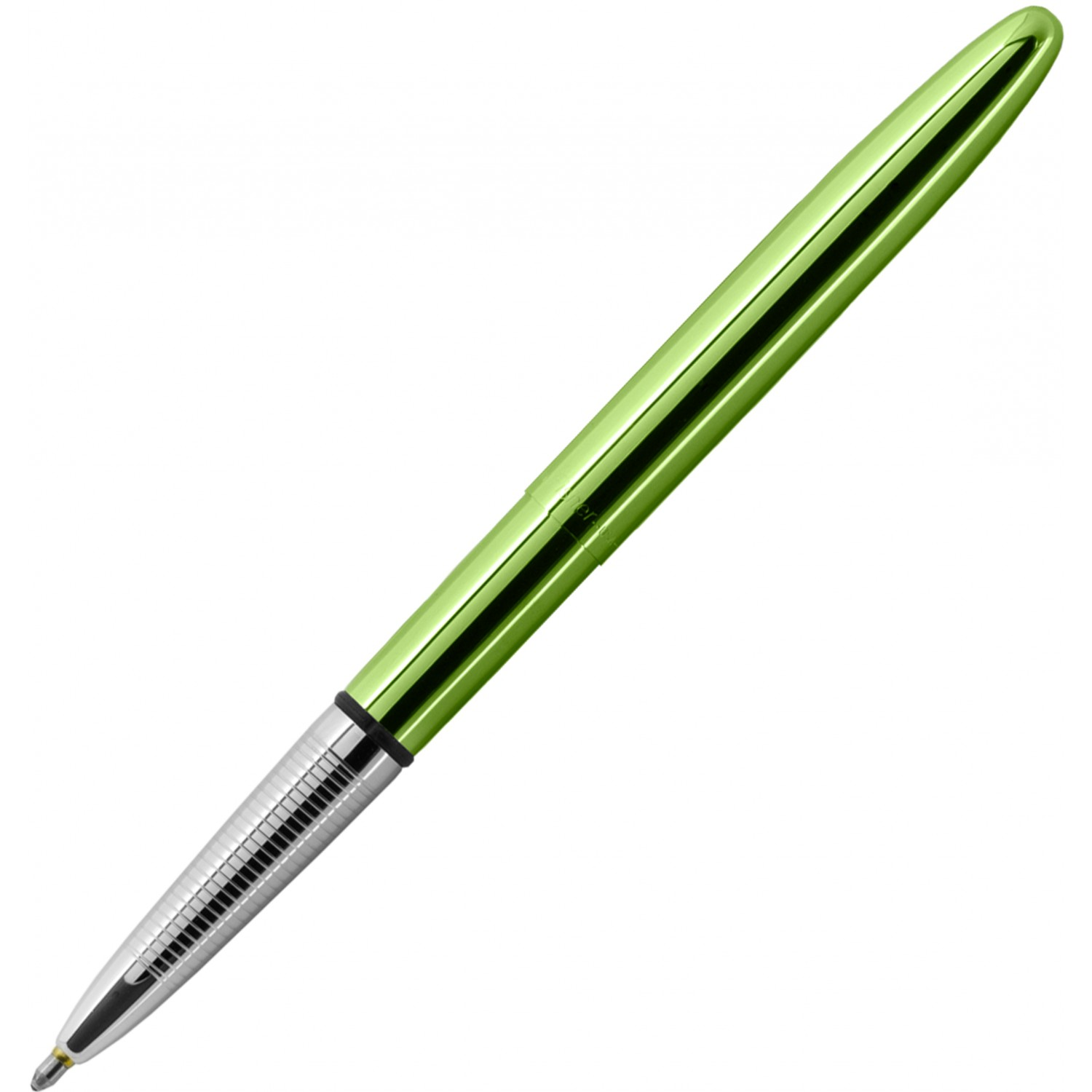 Fisher Bullet Space Pen, Lime Green