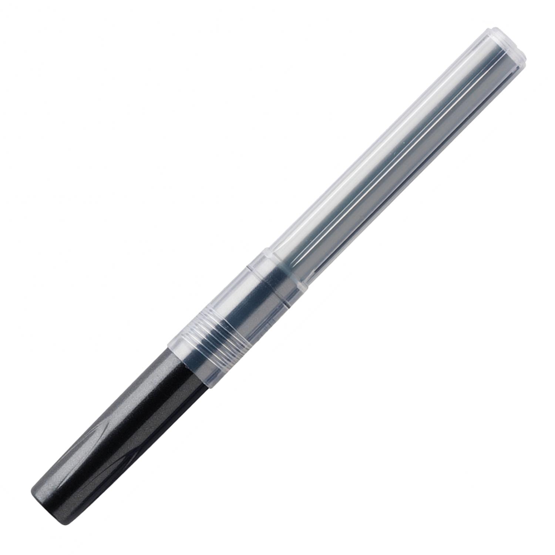 Pentel Handy-line S Slim Marker refills, Black