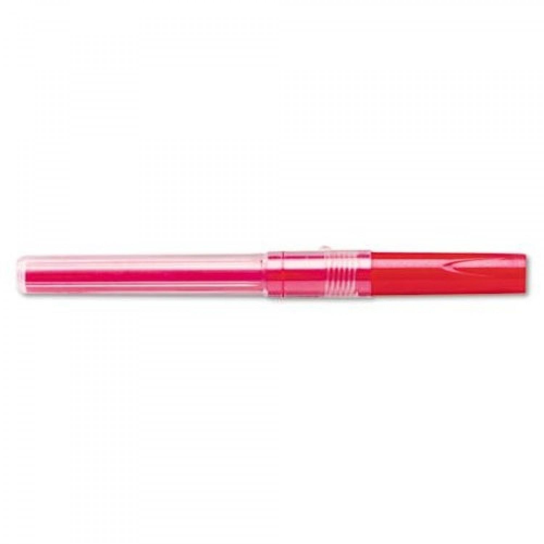 Pentel Handy-line S Slim Marker refills, Red
