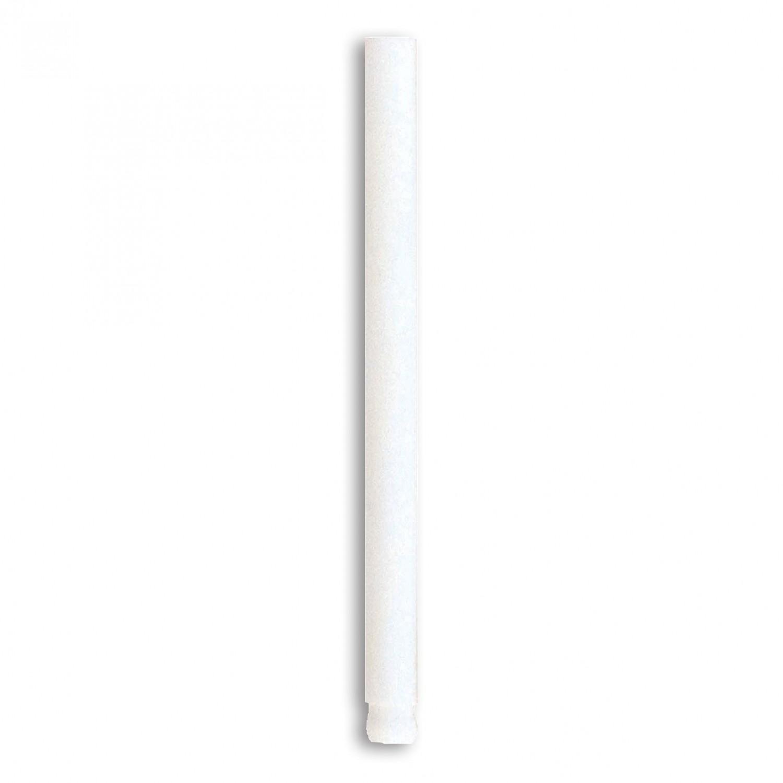 Pentel Clic Eraser Refill, ZE22