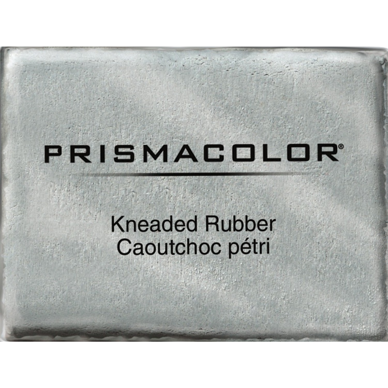 PrismaColor Design Kneeded Eraser, Large 1224