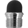 Fisher Replacement Stylus Tip for Cap-O-Matics & X-750 Stylus Series
