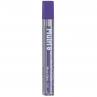 Pentel Multi 8 Color Leads, 2mm Violet