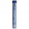 Pentel Click Eraser Refills, 5 per tube