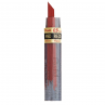 Pentel Colored Lead, 0.5mm Red 12 Leads